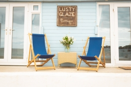 Cottage-and-Marquee-21-Lusty-(72)-31