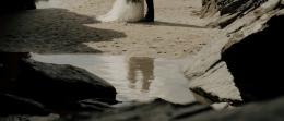 Noah Werth Wedding Videographer Lusty Glaze00005