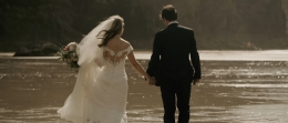 Noah Werth Wedding Videographer Lusty Glaze00006