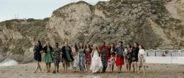 Noah Werth Wedding Videographer Lusty Glaze00010