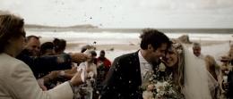 Noah Werth Wedding Videographer Lusty Glaze00014