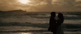 Noah Werth Wedding Videographer Lusty Glaze00015