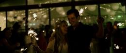 Noah Werth Wedding Videographer Lusty Glaze00017