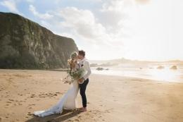 beach couple 19 (1)