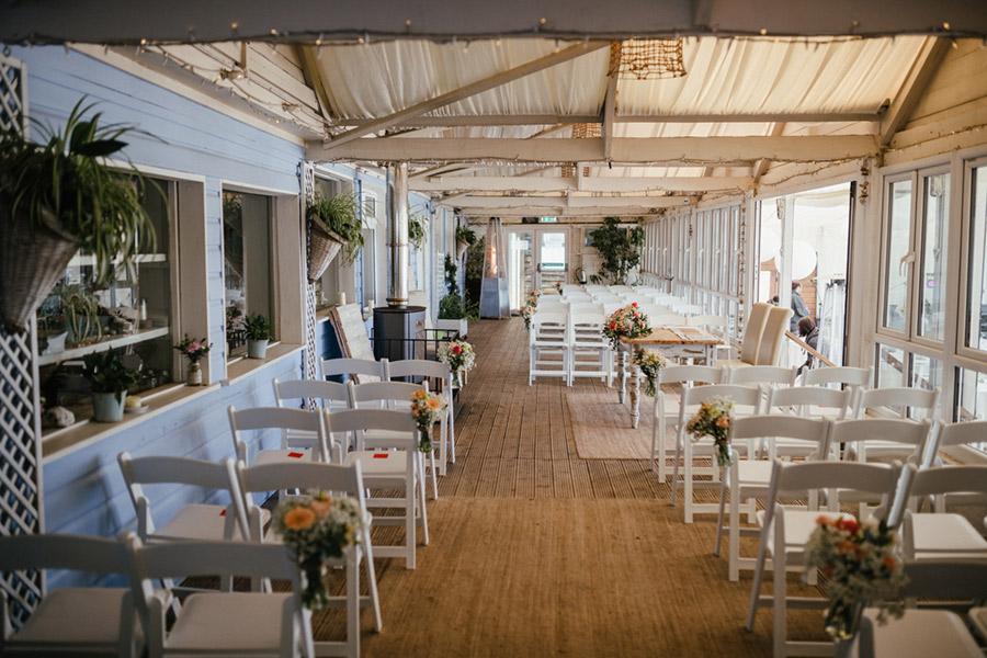 Nick-Walker-Photography-lusty-glaze-wedding-interior