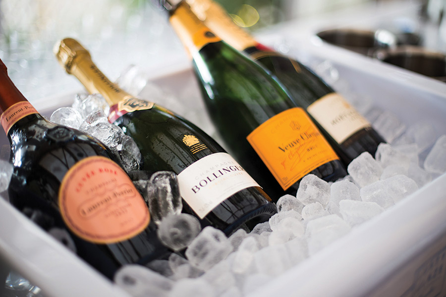 champers---idenna.com